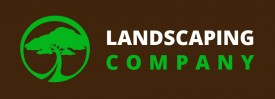 Landscaping Aranbanga - Landscaping Solutions
